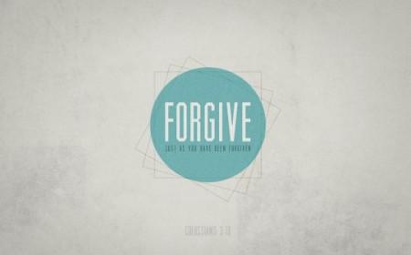 forgiveness-bible-verses-540x337