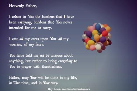 3.19.13-Prayer-of-Release