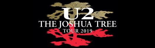 tour_u2jt2019_1440X450